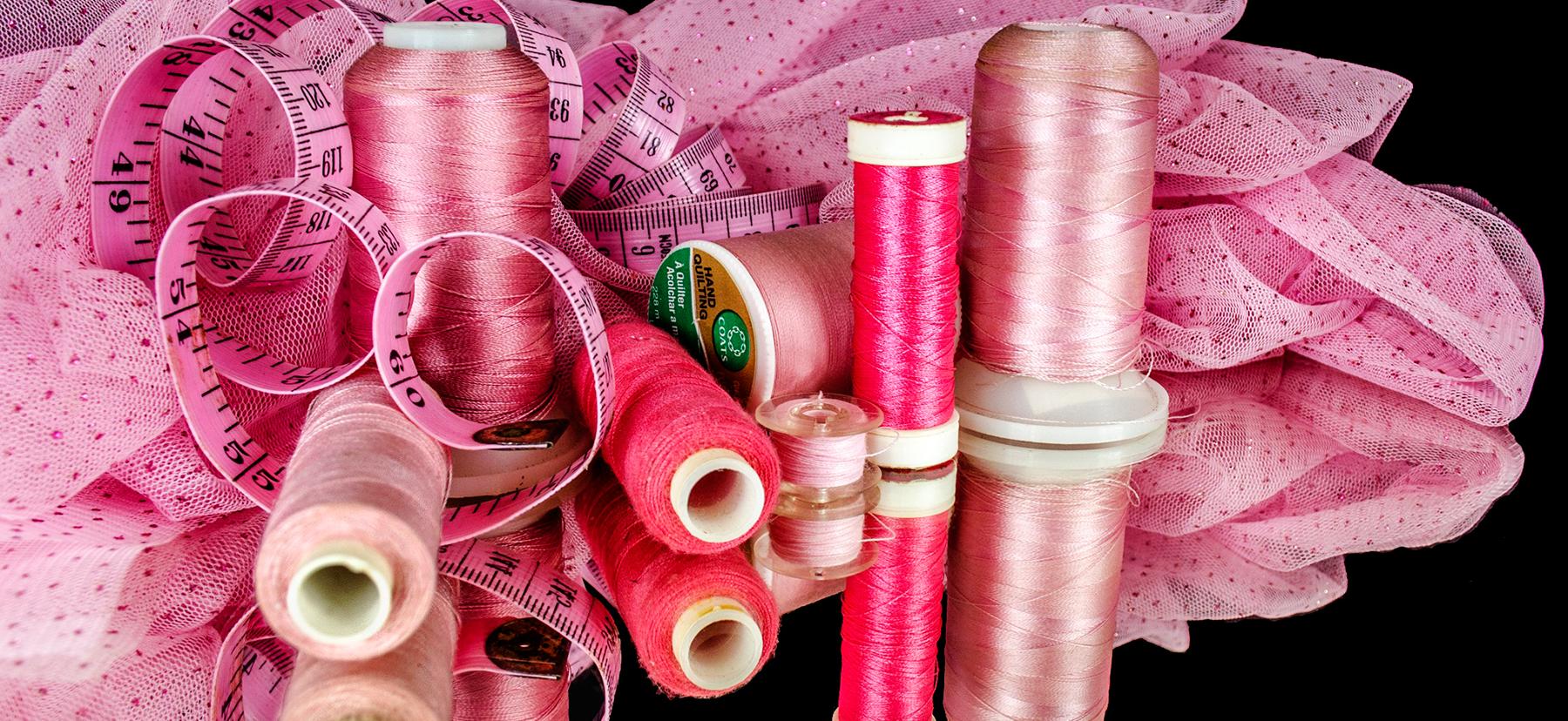 Confección y Costura en Cáceres - Tejidos Amado